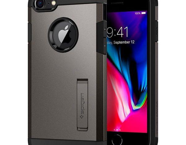 iPhone 8 tokok
